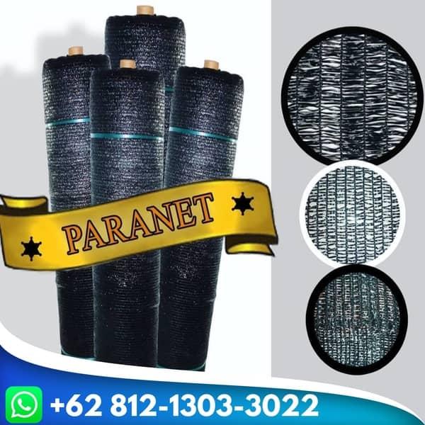 PARANET1