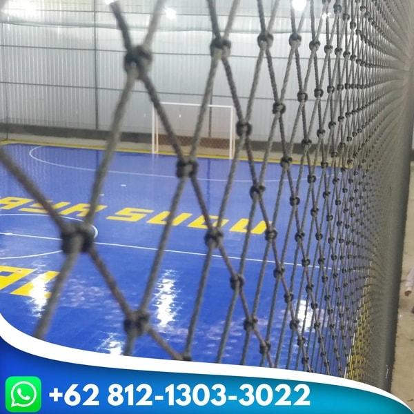 jaring futsal2